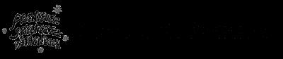 Abenteuerspielplatz Röthenbach Logo